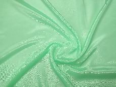 Pearl Silk #11 - MINT
