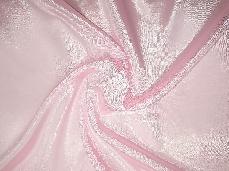 Pearl Silk #13 - PINK