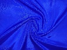 Pearl Silk #06 - SAPPHIRE