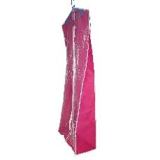 Garment Cover #002