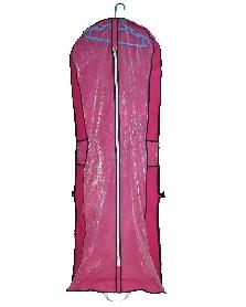 Garment Cover #003