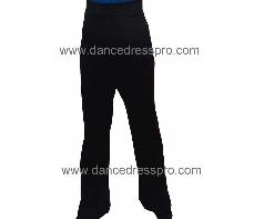 Model No. #Pants00001