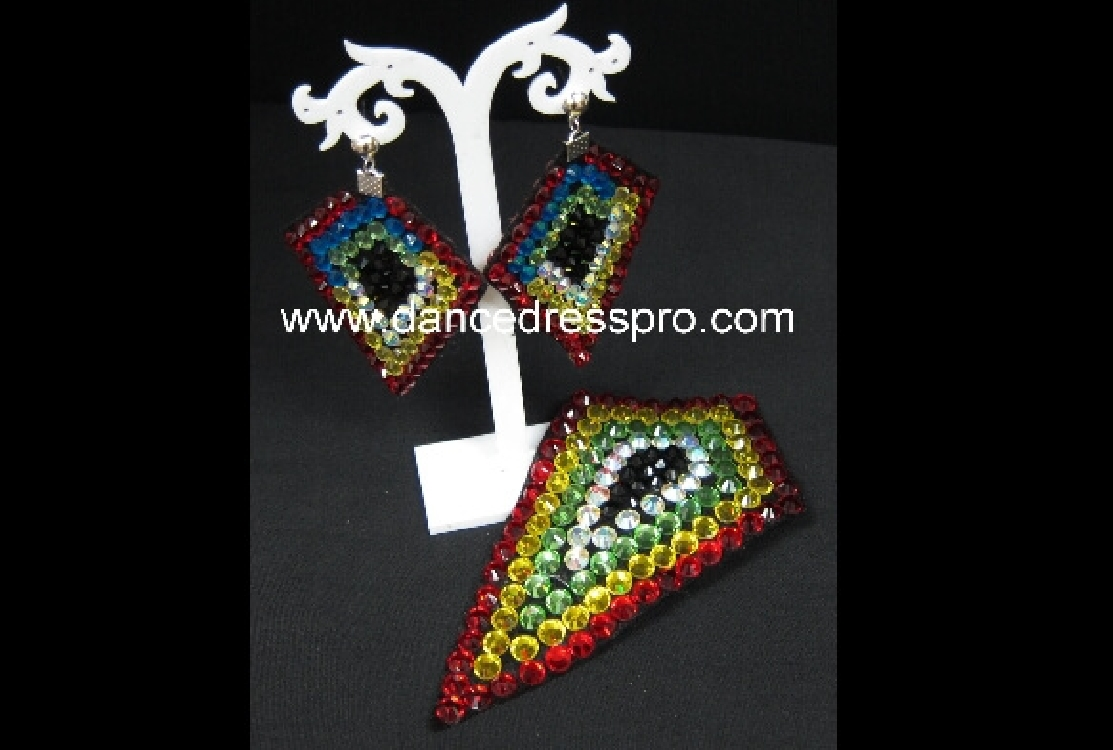 Earrings-03-09