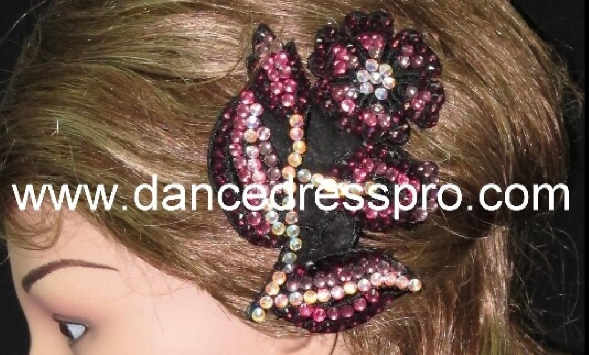 Hair-001-13