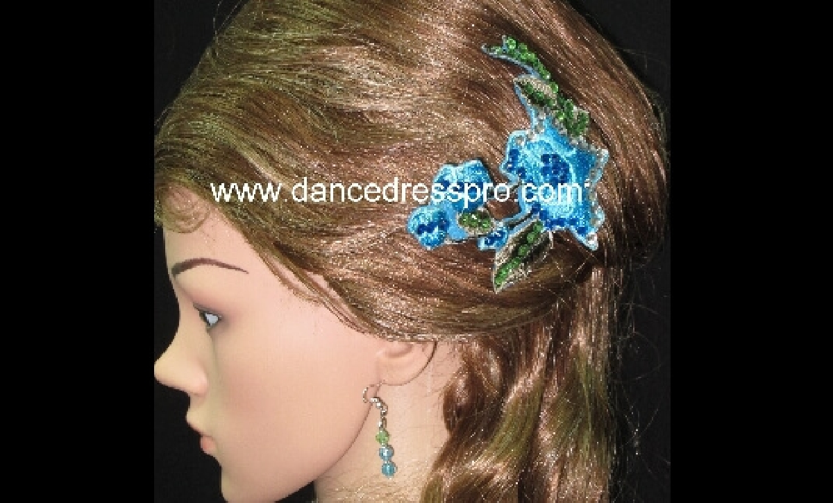 Hair-001-39
