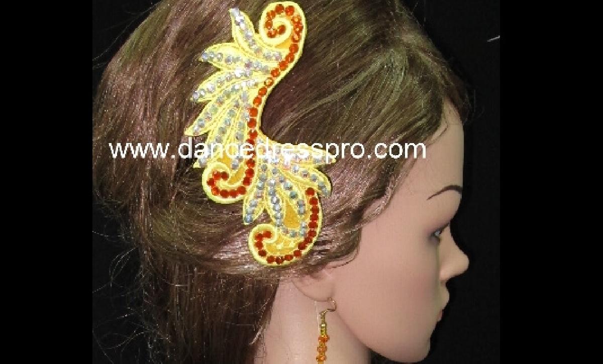Hair-002-01