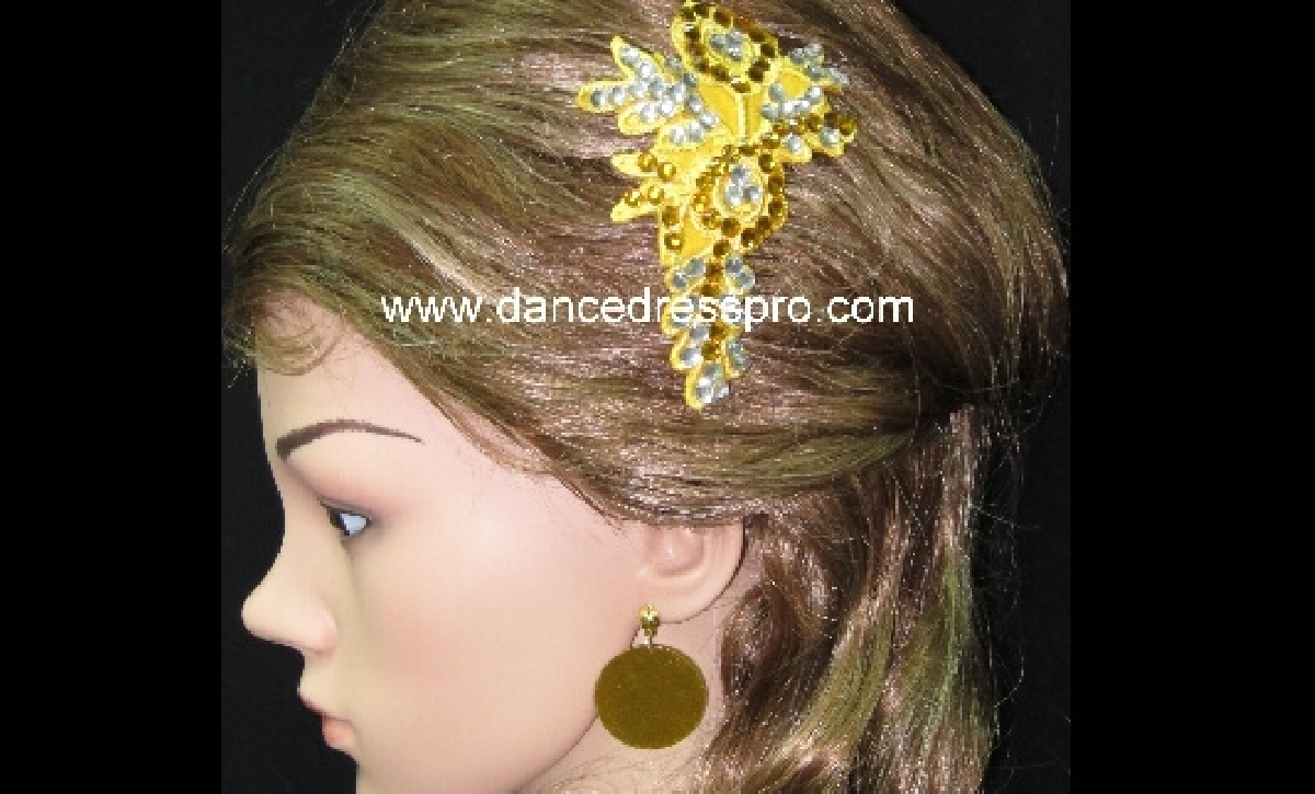 Hair-002-03