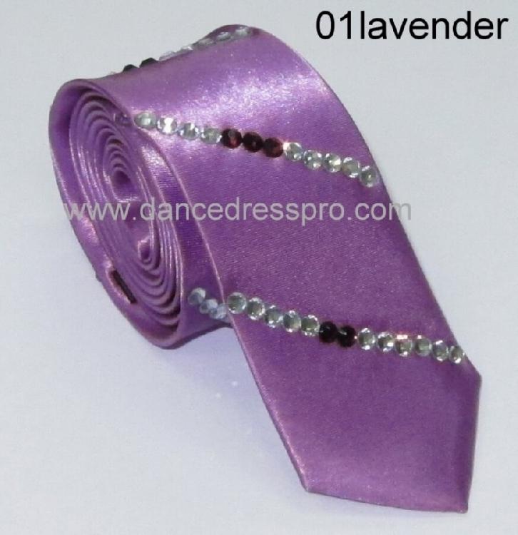 Necktie-01