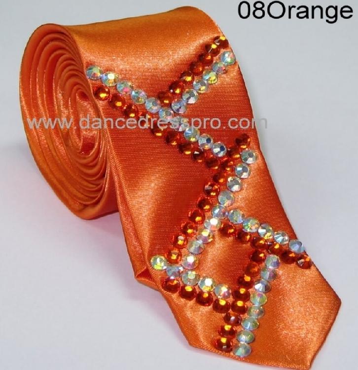 Necktie-09