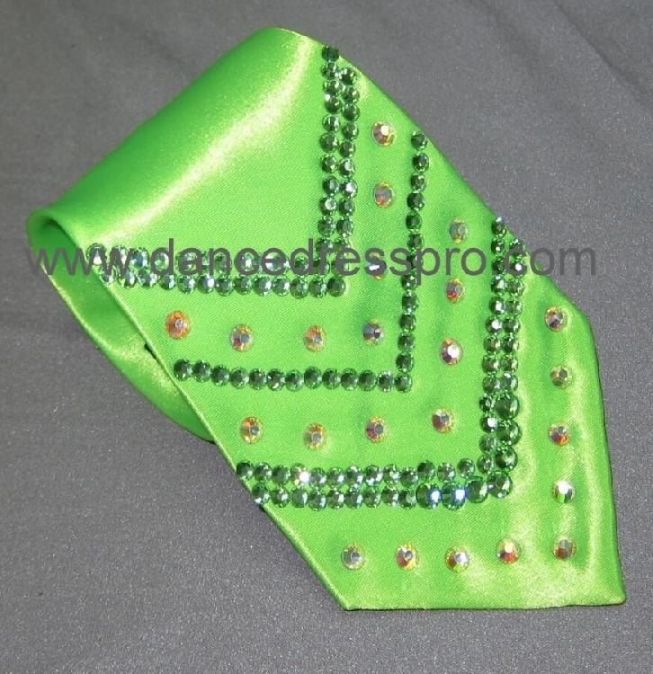 Necktie-10