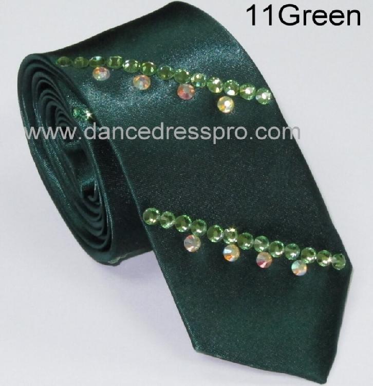 Necktie-11