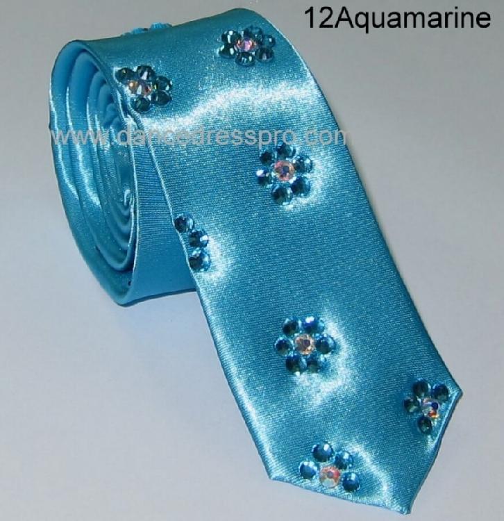 Necktie-12