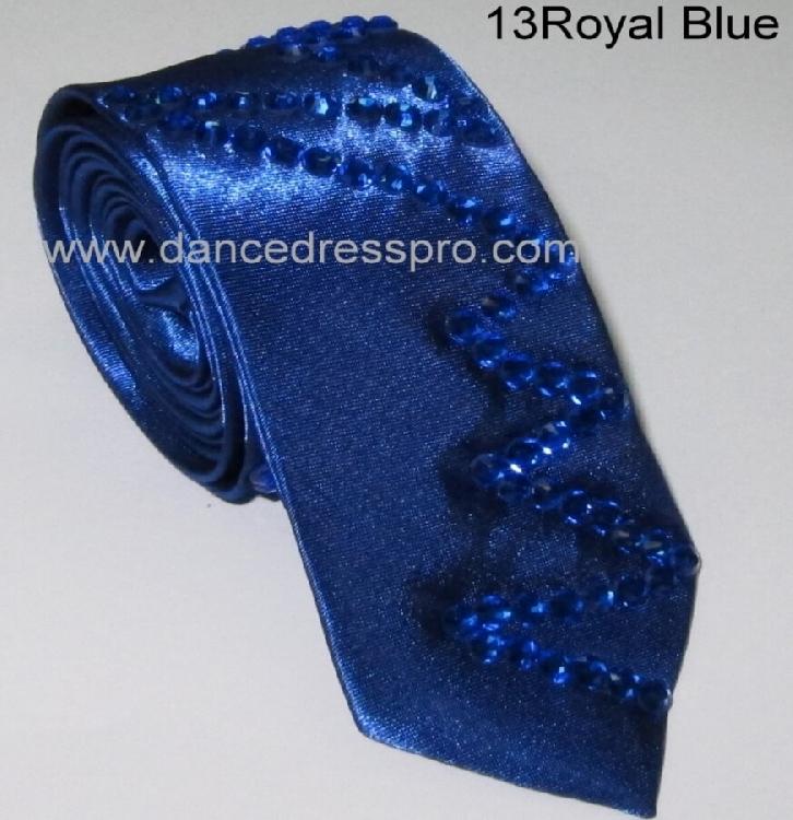 Necktie-13
