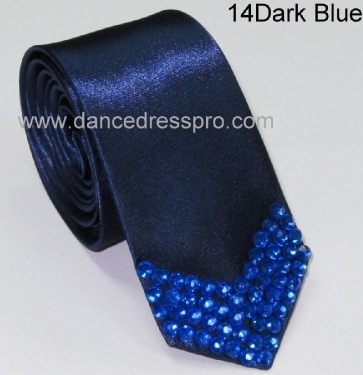 Necktie-14