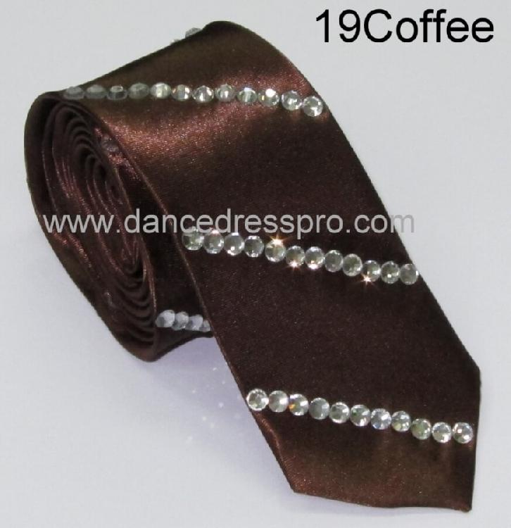 Necktie-19
