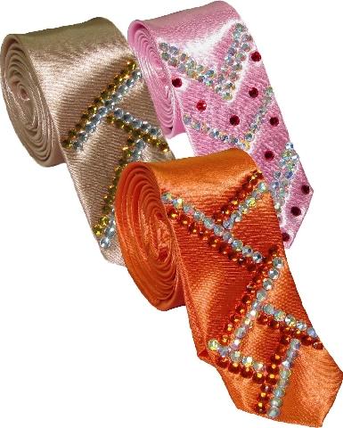 Stoned Ties